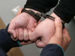 Sabiq prokuror həbs edildi – Dələduzluqda ittiham olunur