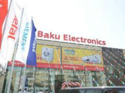 «Baku Electroniks»də zəmanət fırıldağı - Rusiyadan sizə hansı cavabı verəcəklər?