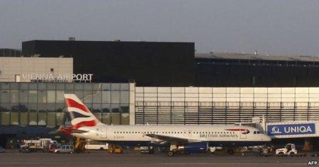British Airways də İranın paytaxtı Tehrana uçuşları bərpa edəcəyini bildirib. London-Tehran birbaşa uçuşları iyuldan bərpa olunacaq.