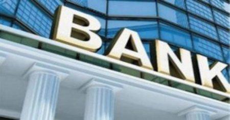 Azərbaycanda 11 bank ləğv olunur- SİYAHI