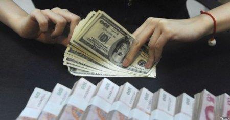 Dollar kreditləri məsələsi niyə dalana dirənib?