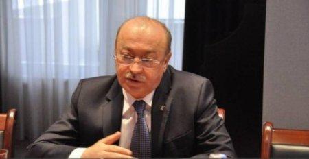 Kəmaləddin Heydərov tikinti standartlarını dəyişdirdi - rəsmi