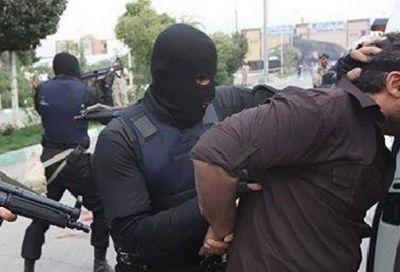 Zaqatalada dini təriqət üzvlərinin gizli toplantısı: polisə müqavimət göstərdilər