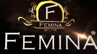 """""""Femina"""" ilə bağlı dəhşətli faktlar"""