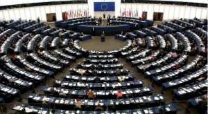 Avropa Parlamentində Ermənistan işğalçı adlandırıldı