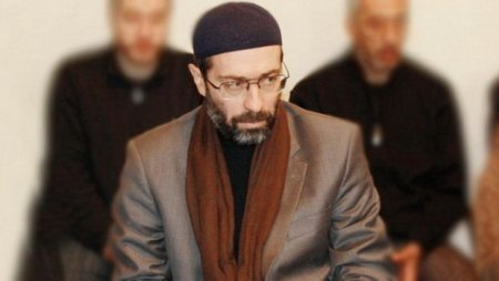 AİP lideri Mövsüm Səmədov azadlığa çıxan siyasi məhbuslara salam göndərdi