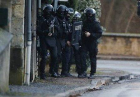 Bakıda xüsusi əməliyyat: 10 kriminal avtoritet saxlanıldı
