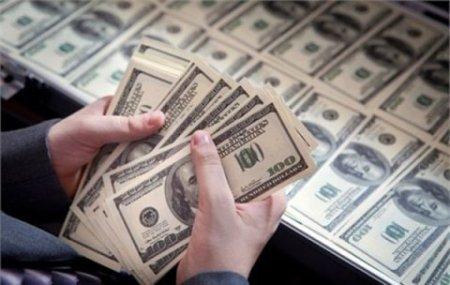 Dollar bahalaşdı –Mərkəzi Bank sabahın kursu açıqladı