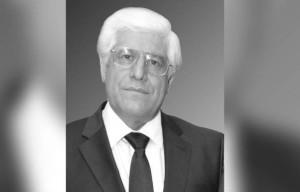 Azərbaycanda telekanal prezidenti vəfat etdi