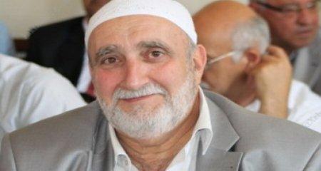 Nardaran sakini Natiq Kərimovun həbs müddəti 3 ay daha uzadıldı.