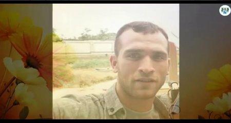 Nardaran hadisələrində həbs olunan Abbas Hüseyn haqda video yayıldı