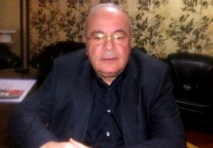 """Bakıda həbs olunan silahlı """"razborşik"""" deputatın qohumudur"""
