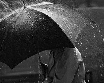 Azərbaycanda yağmurlu hava gözlənilir