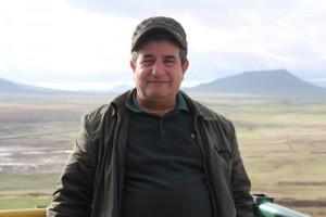 """""""Dinc Dünya"""" jurnalistləri ekstremal təlimlərə dəvət edir"""
