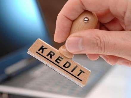 Problemli kreditlərlə bağlı təklif