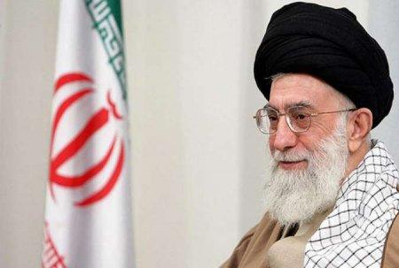 İranın ali dini liderliyi uğrunda mübarizə qızışır –Namizədlər siyahısında kimlər var?