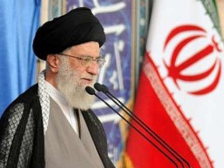İranın ali lideri regional məsələlərdə ABŞ-la əməkdaşlıq etməyəcəklərini bəyan edib