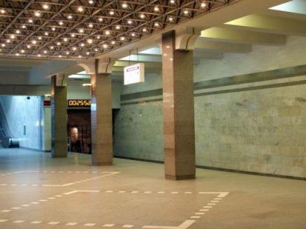 Metroda gediş haqqı arta bilər