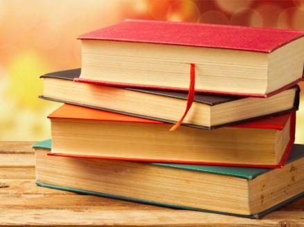 40 kitabın Azərbaycana gətirilməsi qadağan edildi