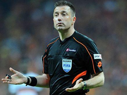 """O hakim """"Qarabağ""""a düşəcək?"""