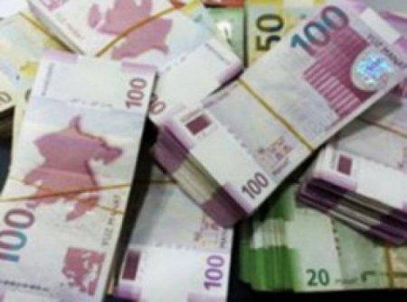 Dollar yenidən bahalaşdı - rəsmi