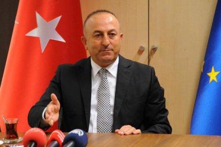 XİN ; Türkiyə xalqının demokratik yolla seçilmiş hakimiyyəti dəstəkliyirik