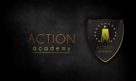 Action nə deməkdir?