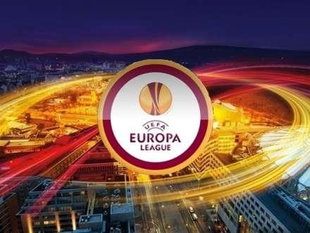 Avropa Liqasında oynayacaq klubların qazancı açıqlanıb