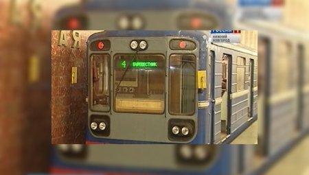 Başqa ölkələrdə metroda gediş haqqı neçəyədir  ?  – QİYMƏTLƏR
