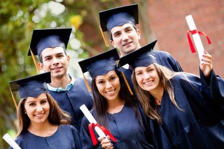 Tələbələr niyə dövlət universitetlərini seçirlər? – VİDEO