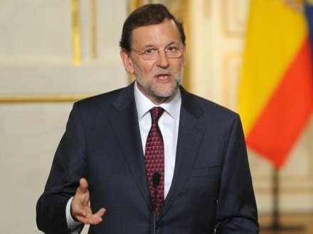 İspaniya parlamenti Mariano Rahoyu baş nazir vəzifəsinə təsdiq etməyib