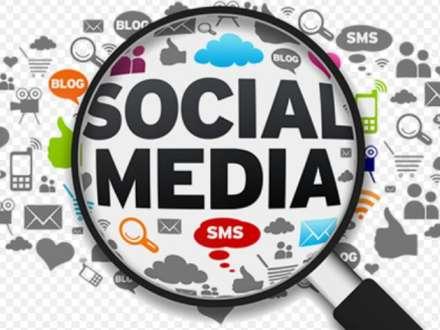 Sosial medianın insanlarda yaratdığı problem - yuxusuzluq