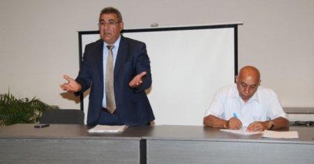 5 azərbaycanlı iş adamı oğurlandı
