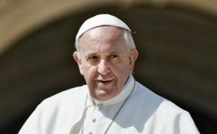 Ordinari: Roma Papasının səfəri tolerant ölkə kimi Azərbaycana hörmət əlamətidir
