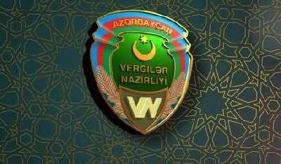 """İtaliya Azərbaycanı məlumat mübadiləsində  """"Ağ siyahı""""sına daxil edib"""