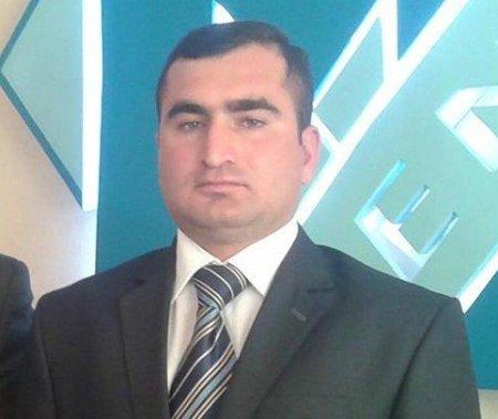"""Politoloq: """"Soyuq savaş""""ın anonsu verilib"""""""