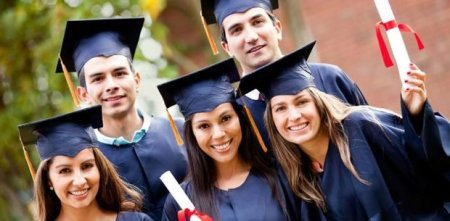 Doktoranturada təhsil alanlara təhsil kreditləri veriləcək