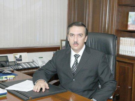 Azərbaycan şəffaflıq və məlumat mübadiləsi sahəsində etibarlı tərəfdaşdır