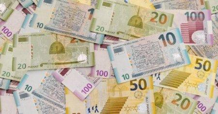 Deputat hökuməti devalvasiyaya getməyə çağırdı: