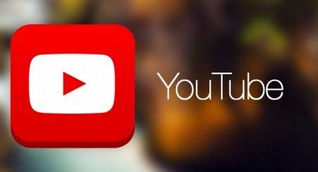 """""""YouTube Community"""" sosial şəbəkə istifadəyə verdi"""