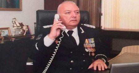 """""""Ölə biləcəyimi gözəl bilirəm"""" - Akif Çovdarov"""
