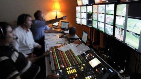 MTRŞ: Əksər evlərdə televizorlar həm rəqəmsal, həm də analoq yayımı dəstəkləyir