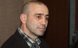 Vahid Mustafayev bu adda internet televiziyası açır