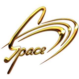 """""""Space TV"""" fəaliyyətini dayandırır? - Təfərrüat"""