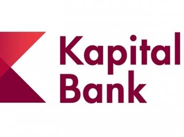 """""""Kapital Bank"""" prezident fərmanına qarşı: fermerlərə zərbə"""