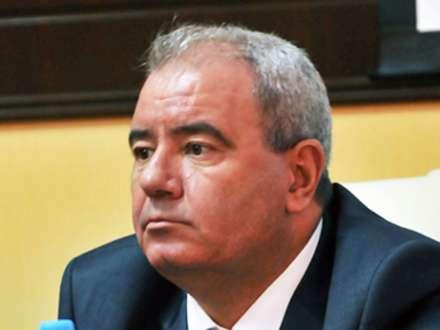 Əli Abbasov barəsində cinayət işi açıldı