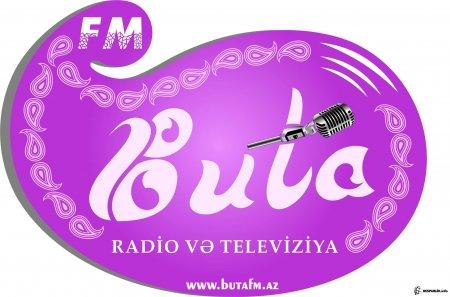 Azərbaycanda yeni radio və televiziya fəaliyyətə başlayır