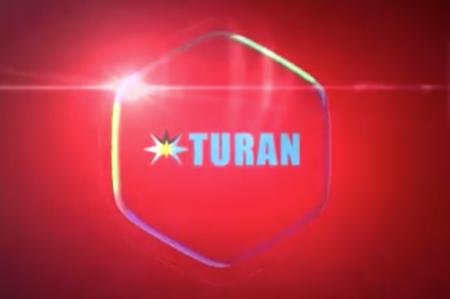 TuranTV ekranlarda! Qənimət Zahidin yaratdığı telekanal yayıma başladı