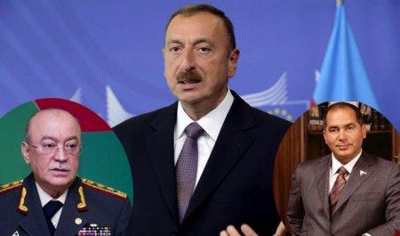 Rus-türk barışığına kimlər yardım edib? - Çavuşoğlu açıqladı