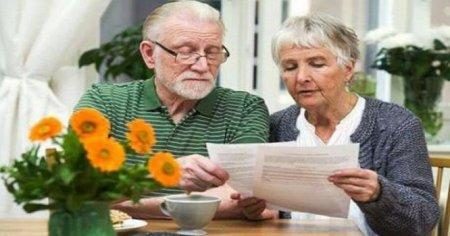 Pensiya yaşı artırılarsa... - İqtisadçılar SOS verir